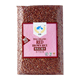 1KG Mother Elephant Fragrant Red Brown Organic Rice
