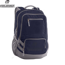 New Style High Quality School Bags For Girls/Kids