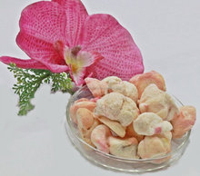 Mangosteen freeze dried