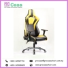 Good Quality Chair Gamer PRO G-VP-Y Pc Gaming Office Chair Made In Malaysia