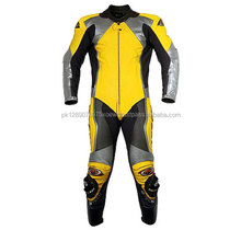 Hot Summer Racing Motor Bike Uniform