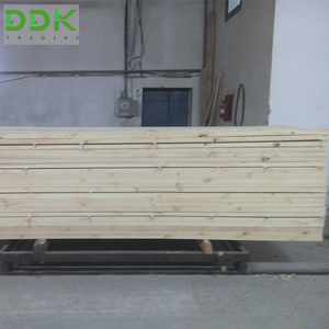 Pine timber/lumber (37x88x3985), AD (air dried) 18-25%