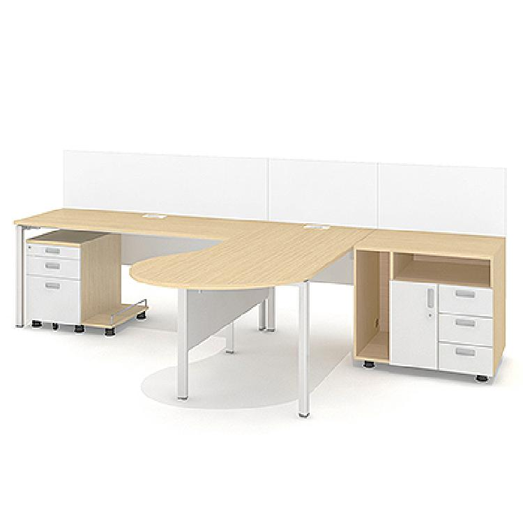 Top high quality best selling hospital doctor desk