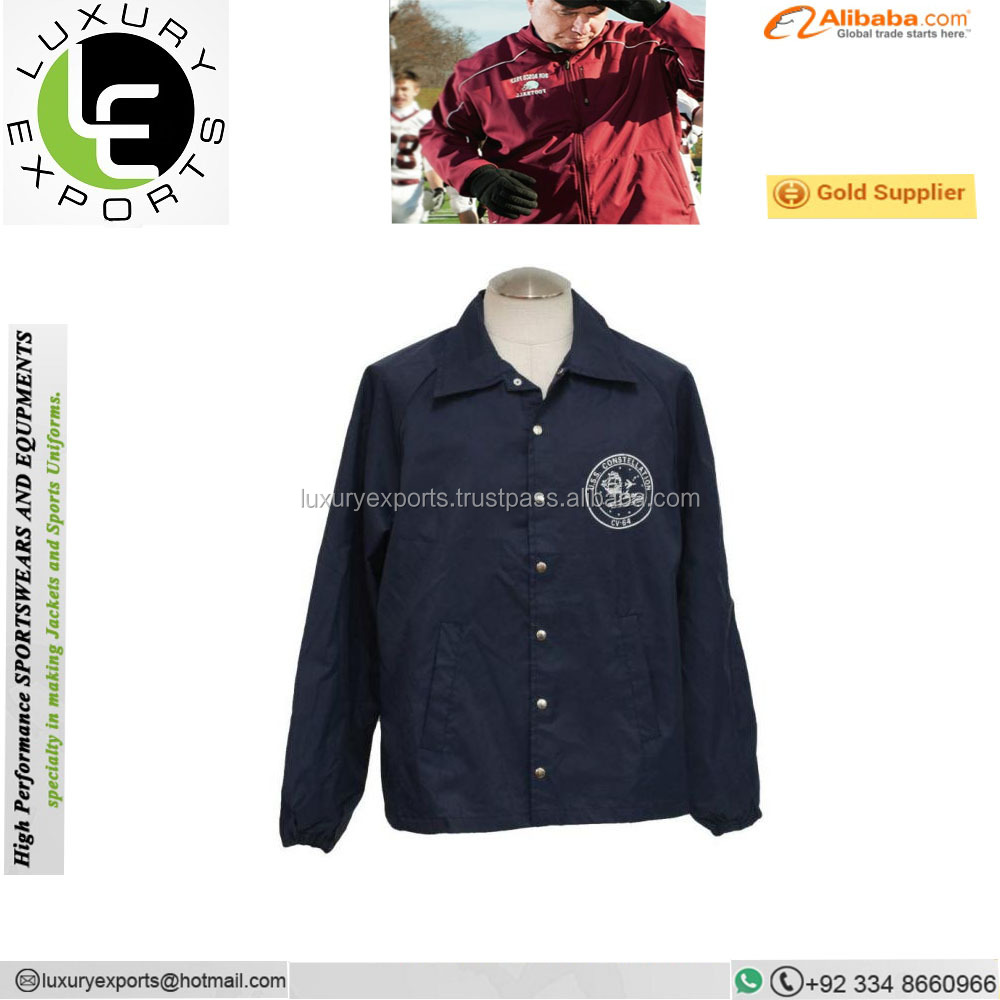 wholesale european style mens clothing factory OEM design heated down