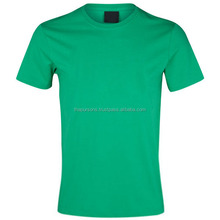 Sportwear Gym t-shirt For Women And Private Label Fitness Wear With Printed