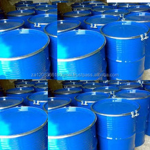 Factory Supply Low Price TDI Toluene diisocyanate 80/20