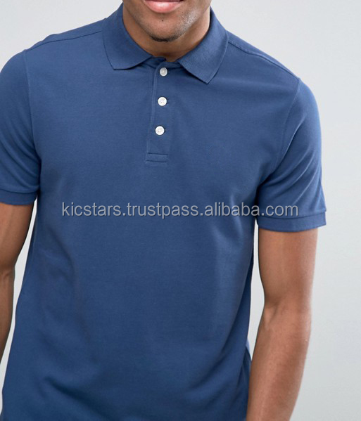 BRANDED POLO SHIRTS FOR MEN Special Gift for New Year