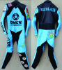 skating suit skin suits speed skating inline speed skate suit