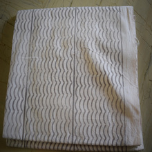 ATTRACTIVE PRINT LIGHT COLOR COTTON BLOCK PRINTED BEAUTIFULLY DESIGN BED SHEET/BEDSPREAD/COTTON BEDSPREAD