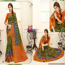 maheshwari mangalagiri cotton grape bishnupuri silk sarees from india for girls