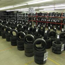 USED CAR TIRES ALL TIRES SIZE AND MARKS
