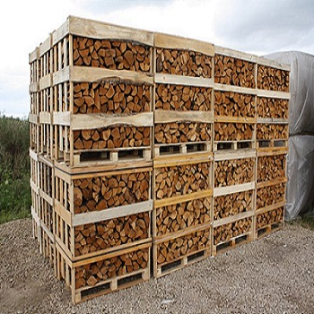 Hot sale high quality Dry Firewood with reasonable price,fast delivery