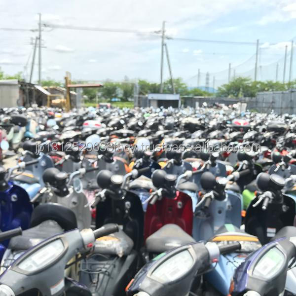 Japan motorcycle for sales - high quality used bikes