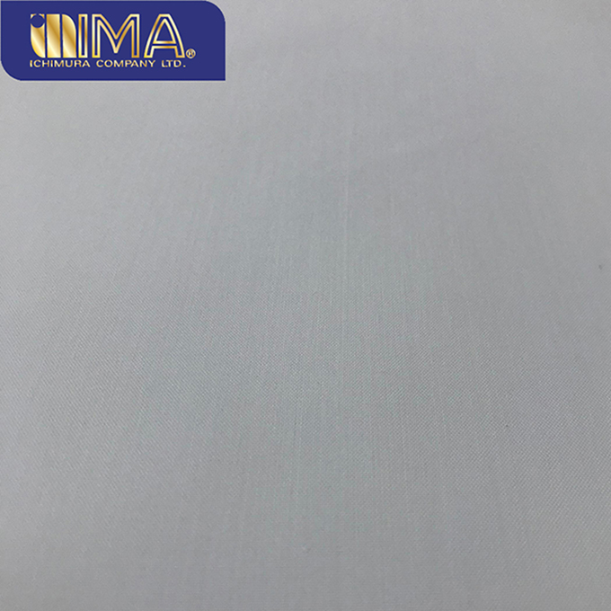Wholesale differenrt desighed garment making drapery fabric
