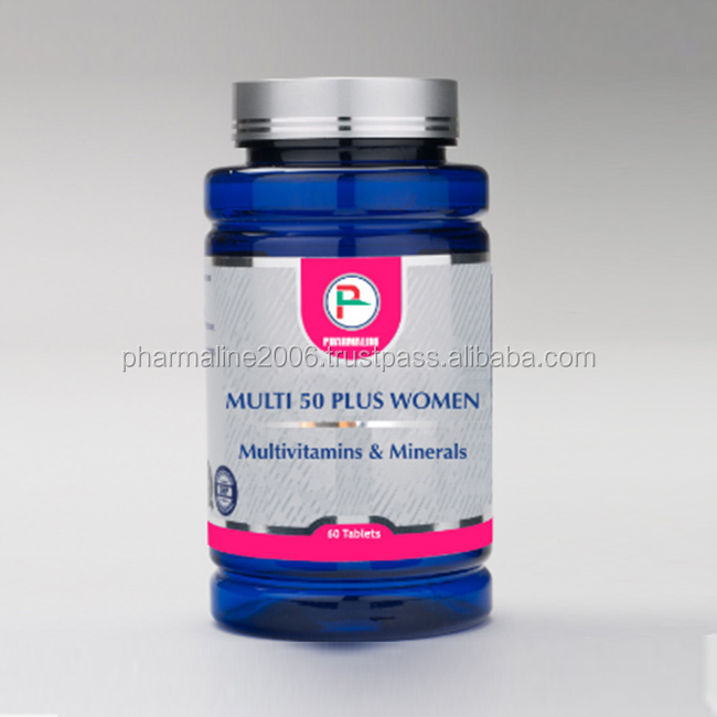 Best Quality Natural Women Improved Nutritional Herbal Healthcare Supplement For Hot Sale
