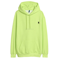Hoodie manufacturer, clothing Pakistan manufacturer, pullover hoodie