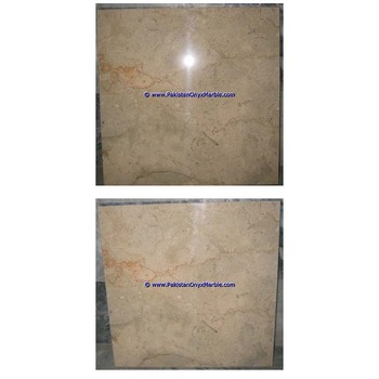 special marble tiles Sahara Beige marble natural stone for floor walls bathroom kitchen home decor
