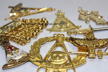 masonic-regalia-jewelry