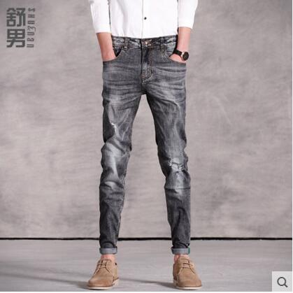 10 whats app:+8618373127909 wholesale 2016 new fashion men and women top quality cheap casual slim fit jeans