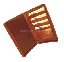 Convenient and cute travel wallet bag / importer of travel wallet leather wallet for woman wholesale in india