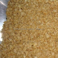 Cattle Feed Soyabean Meal