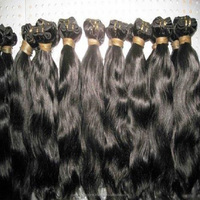 Unprocessed Human Hair 2018 Hot Selling Raw High Quality Tangle Free Cheap Wholesale new arrival 5a 100 virgin brazilian hair
