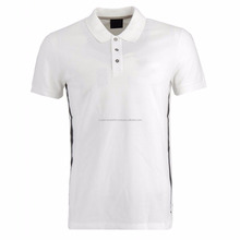 fessional mens polo t shirt