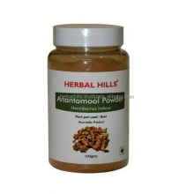 Hemidesmus Indicus Root Powder / Sarasaparilla root powder