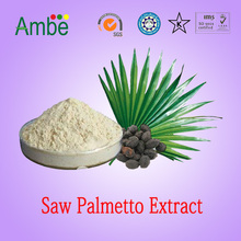 Saw Palmetto oil 90% Fatty Acid- Serenoa Repens Extract Total Fatty Acid - Order Now!