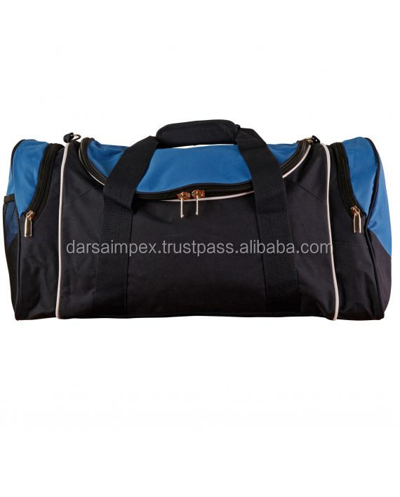 sports Bags for outdoor sports