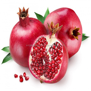 Indian Fresh Premium Quality pomegranate