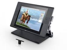 Wacom Cintiq 24HD Touch PN#DTH2400 by Wacom
