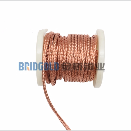 bare rope stranded copper <strong>wire</strong> low price