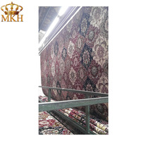 Hight Quality PP Carpet Commercial Rolls Carpet