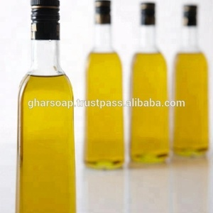 Extra virgin olive oil - 1000 ml