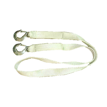 Top Manufacture cargo ratchet lashing strap
