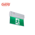 Wholesale SLED-X1-051 Emergency Light with Exit