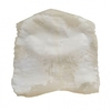 /product-detail/parchment-vellum-made-of-goat-skin-natural-white-size-03-mm-0-5mm-50037574812.html