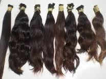 Quality Brazilian Human Hair For Sell