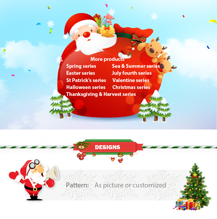 _01png - Wholesale Country Christmas Decor