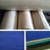 Canvas Cotton Fabric In Roll