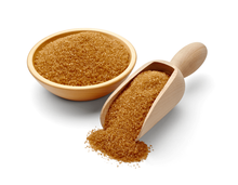 Factory price Brown Raw sugar
