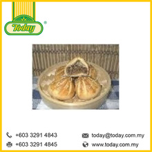 Best Selling Frozen Bread Dough Food OEM manufacturing from Malaysia