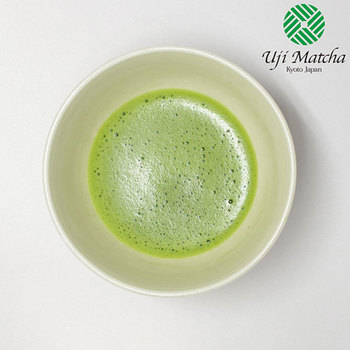 World Hot Sales High Quality Ceremonial Organic Matcha Green Instant Tea Powder