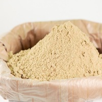 Competitive Rice Bran & Wheat Bran Wholesale in south africa