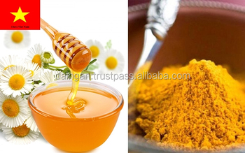 FRESH TURMERIC GOOD QUALITY, COMPETITIVE PRICE/ VIET NAM