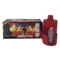 ISONEM ANTI MOLOTOV FIRE EXTINGUISHER!!!! HOT SELLING, MADE IN TURKEY