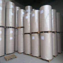 popular fbb hard board paper with good price