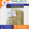 /product-detail/delicious-great-taste-wholesale-soft-texture-1121-sella-basmati-rice-50038112817.html