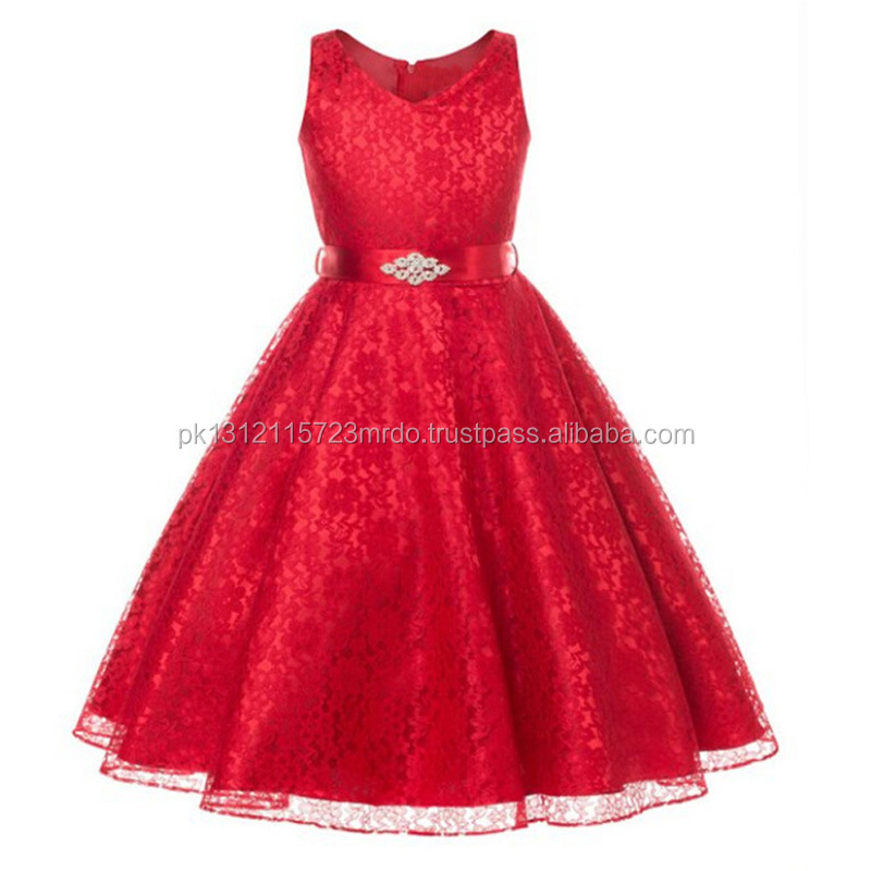 Most Selling, dresses girls,kids party dresses,baby girls dresses,girls party dresses,fancy dresses girls